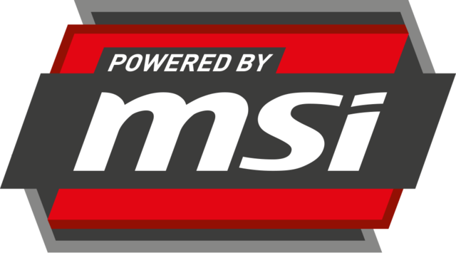 MSI COMPUTERS LAPTOPS MOTHERBOARDS